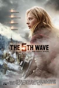 fiveth_wave_ver3_xxlg