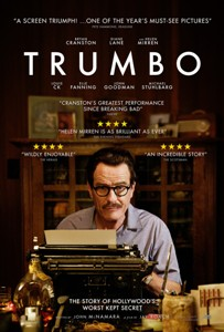 Trumbo_poster_goldposter_com_4 (1)