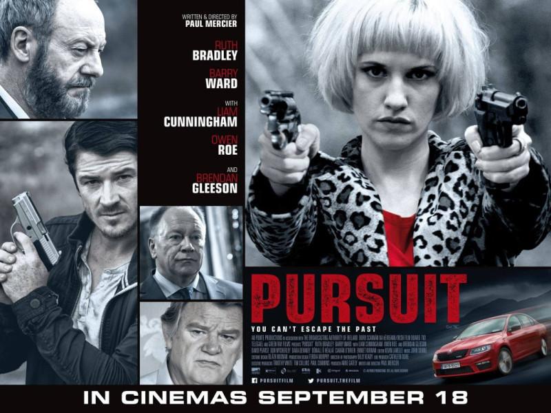 PursuitPoster-1024x768