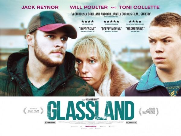 Glassland_Quad_Master_FINAL21-1030x775