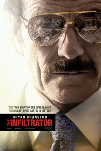 rs_634x939-160420094448-634.THE-INFILTRATOR-JR-042016