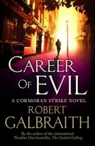 Robert_Galbraith__Career_of_Evil