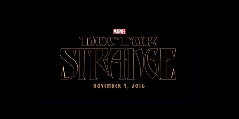 Doctor-Strange-Official-Movie-Logo