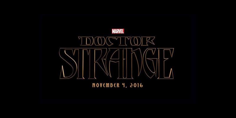 Doctor-Strange-Official-Movie-Logo