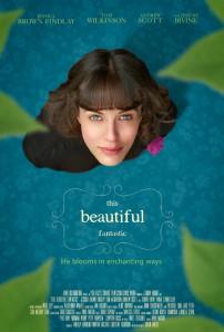 This-Beautiful-Fantastic-Poster