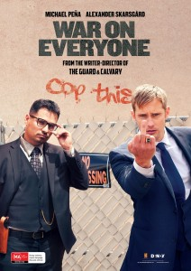 war-on-everyone_poster_goldposter_com_5