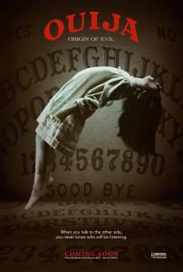 ouija-origin-of-evil-3