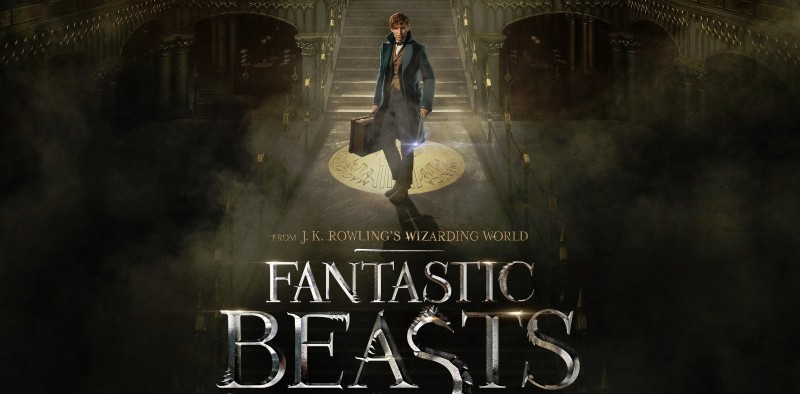 Fantastic-Beasts-and-Where-to-Find-Them-Teaser-Poster-slice