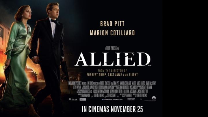 allied-quad-large