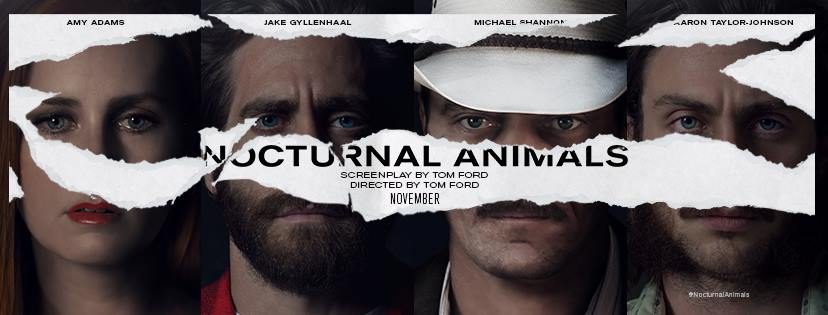 nocturnal-animals-banner-poster