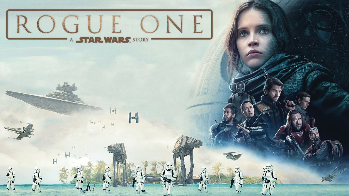 rogue_one_wallpaper__theatrical_poster__by_spirit__of_adventure-dam3ha4