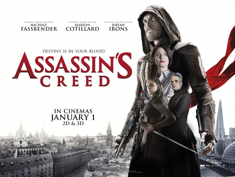 Assassins-Creed-Camp-D-Launch-Quad