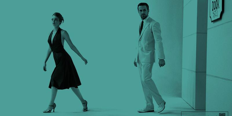 la-la-land-2016-trailers-posters1