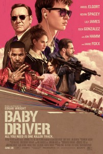 baby_driver_ver2_xxlg