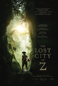 lost_city_of_z_ver2_xxlg