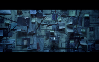 Underworld / Другой мир