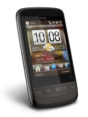 Download_03_HTC_Touch2
