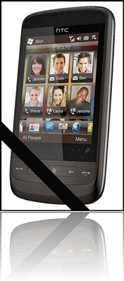 htc-touch2-2