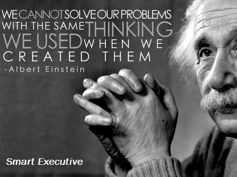 SE Einstein
