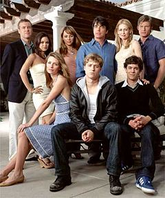 240px-The_O.C._cast_(season_1)