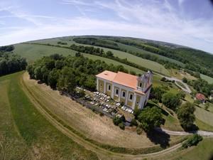 Kostel_sv._Kateriny_dron_prev.jpg