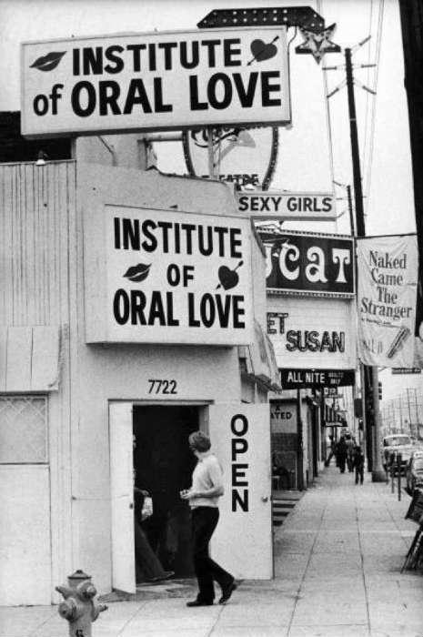 Institute_of_Oral_Love