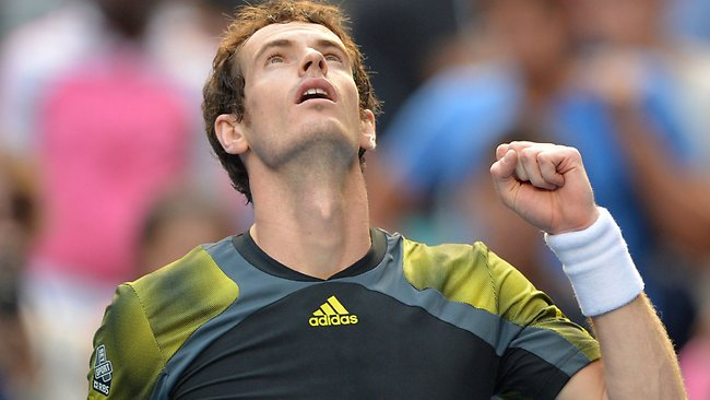 australian_open_andy_murray