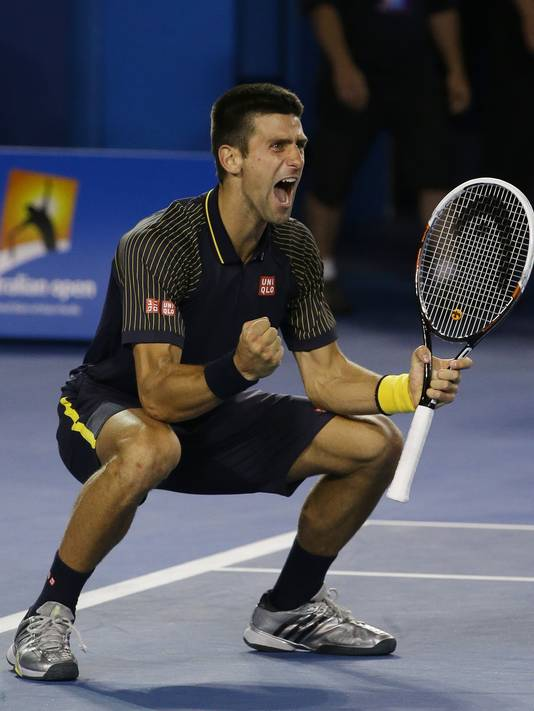 djokovic_wins_australian_open_2013
