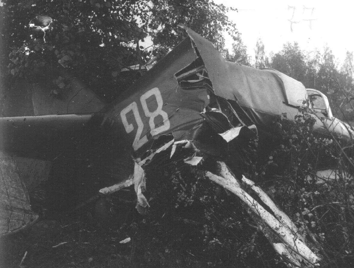 Yak-1_562iap_28_3