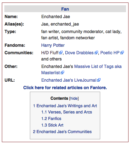 Fan Enchanted Jae.jpg