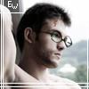 eidheann-HarryWindow