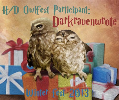 owls_darkravenwrote