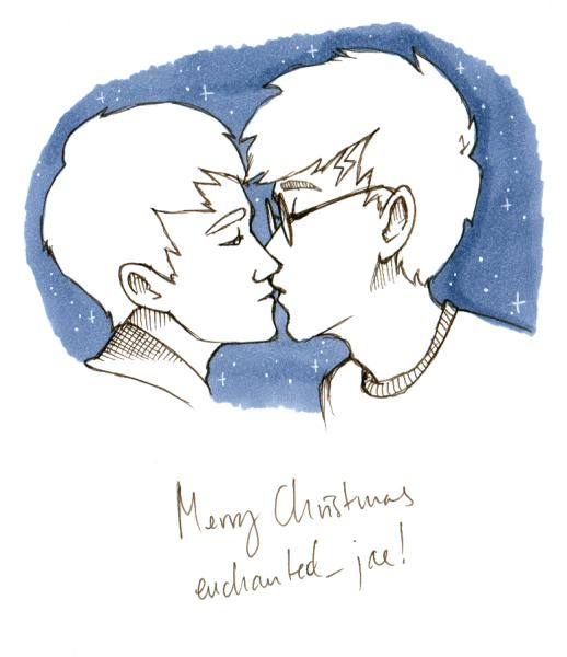 for_enchanted_jae