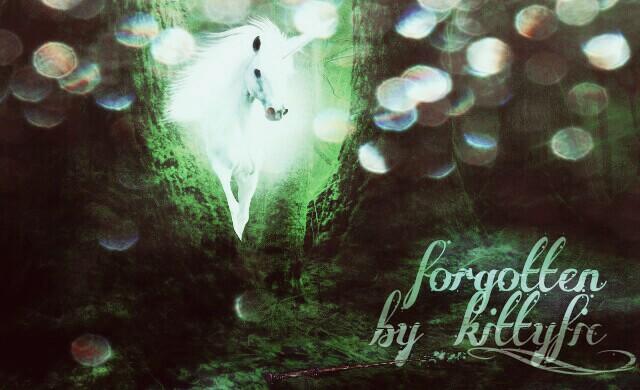 Forgotten 2.jpg