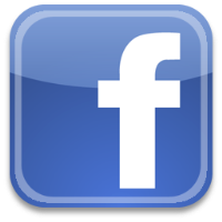 facebook-square-logo-100024124-orig