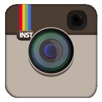 instagram-icon-logo-vector-01