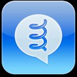 formspring-logo