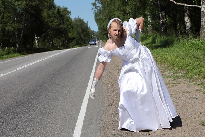 Фото прикольный кавалер ищет невесту