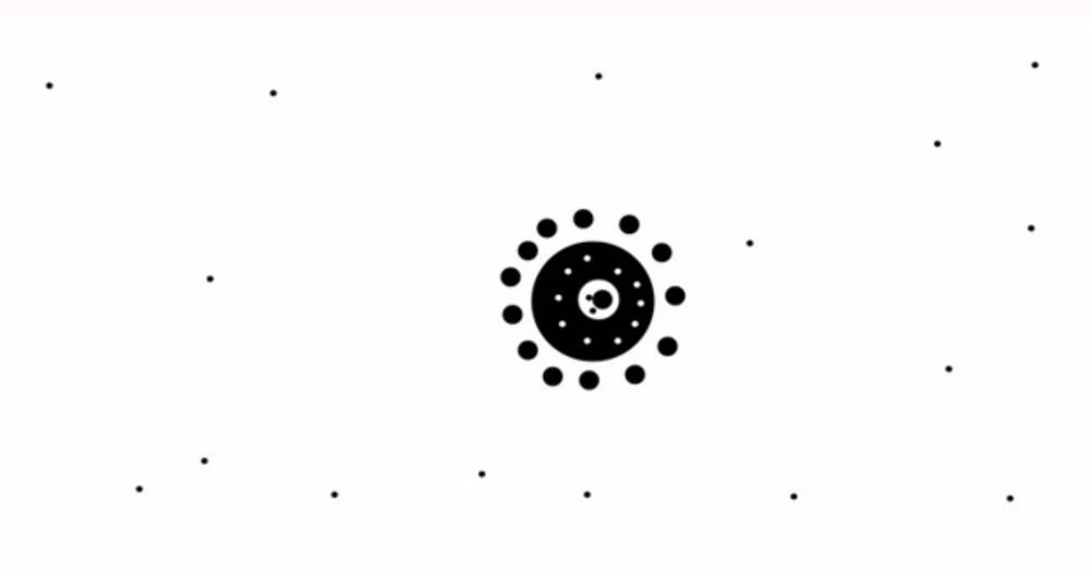 Снимок экрана 2015-11-02 в 11.40.25