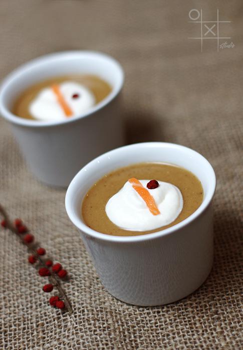 soupe_lentille_saumon