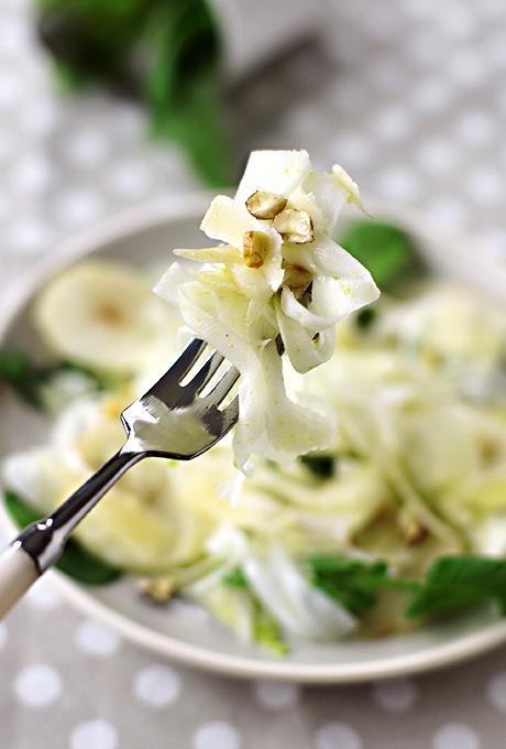 salade_poire_fenouile_1