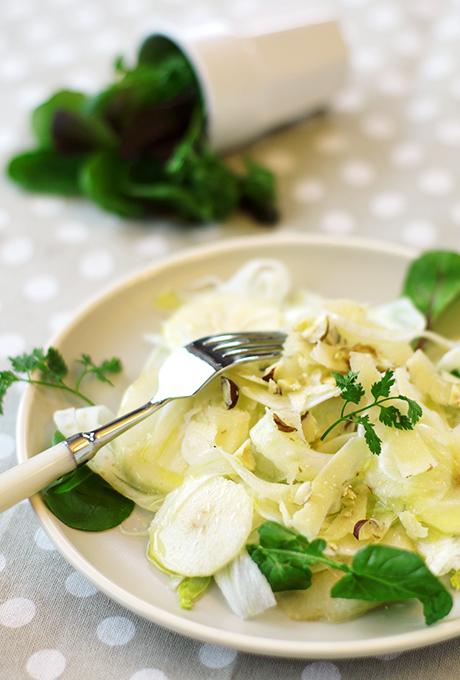 salade_poire_fenouile_2