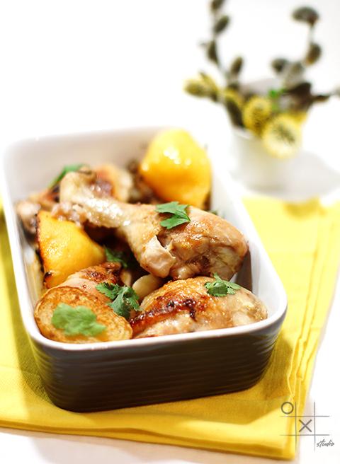 food51