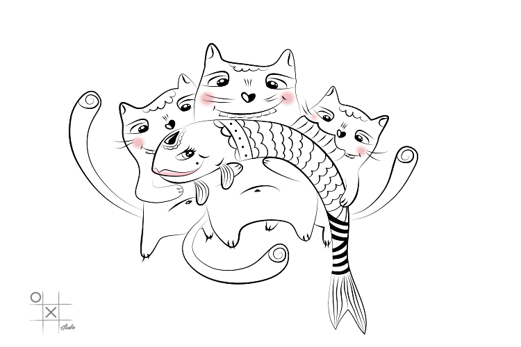 bw_cat_1