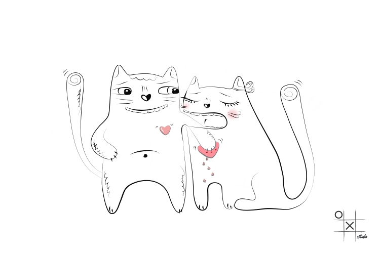 bw_cat_3