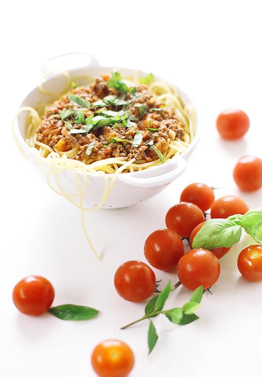 food74