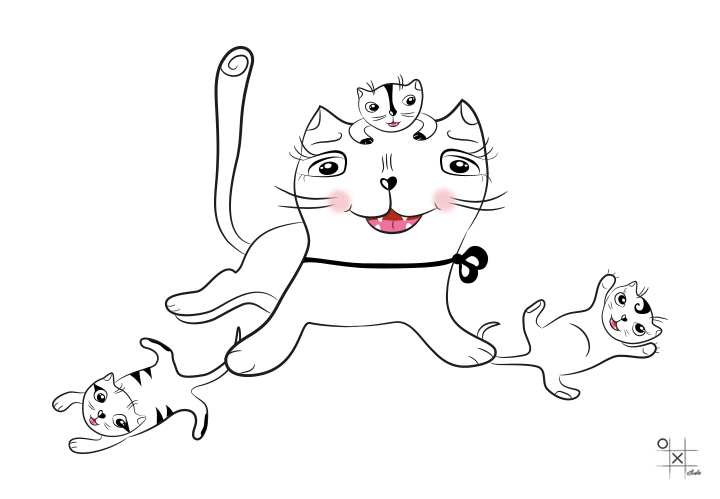 bw_cat_4