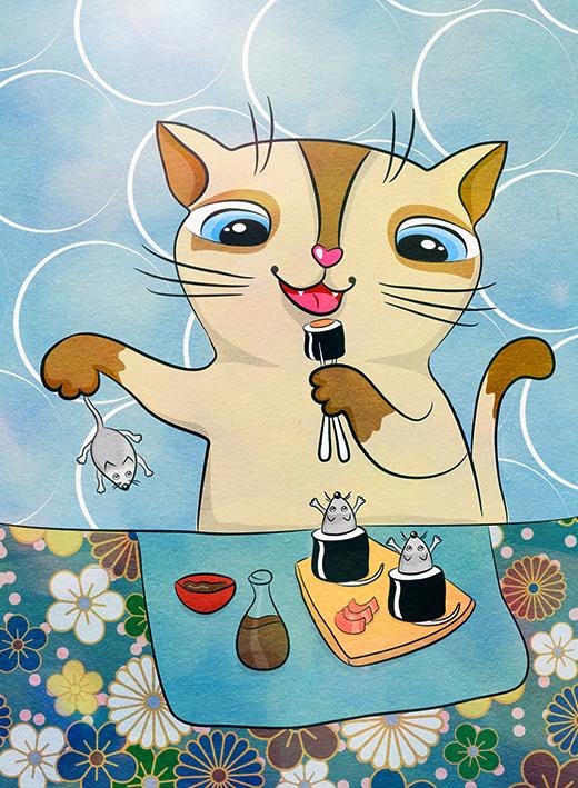 sushi_cat_1