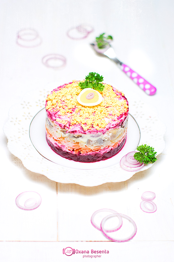 food105