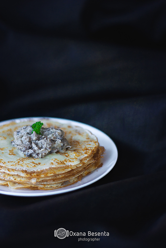 food118_a